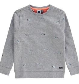 TUMBLE 'N DRY Tumble 'N Dry - Daliano, Sweater