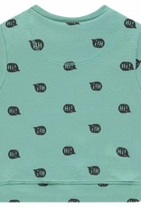noppies Noppies - Boy Pascoe L/S Sweatshirt