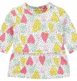 noppies Noppies - Girl L/S Pomona Dress