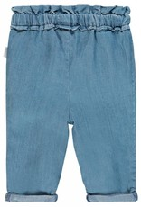 noppies Noppies - Plainedge Comfort Pant
