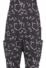 noppies Noppies - Girl Potsdam Playsuit - Youth