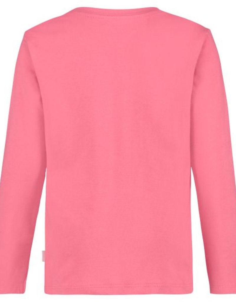 noppies Noppies - Girl L/S Presque Isle Tee - Youth
