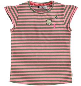TUMBLE 'N DRY Tumble 'N Dry - Ciana, T-Shirt