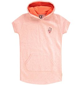 TUMBLE 'N DRY Tumble 'N Dry - Carmel Pink, Dress