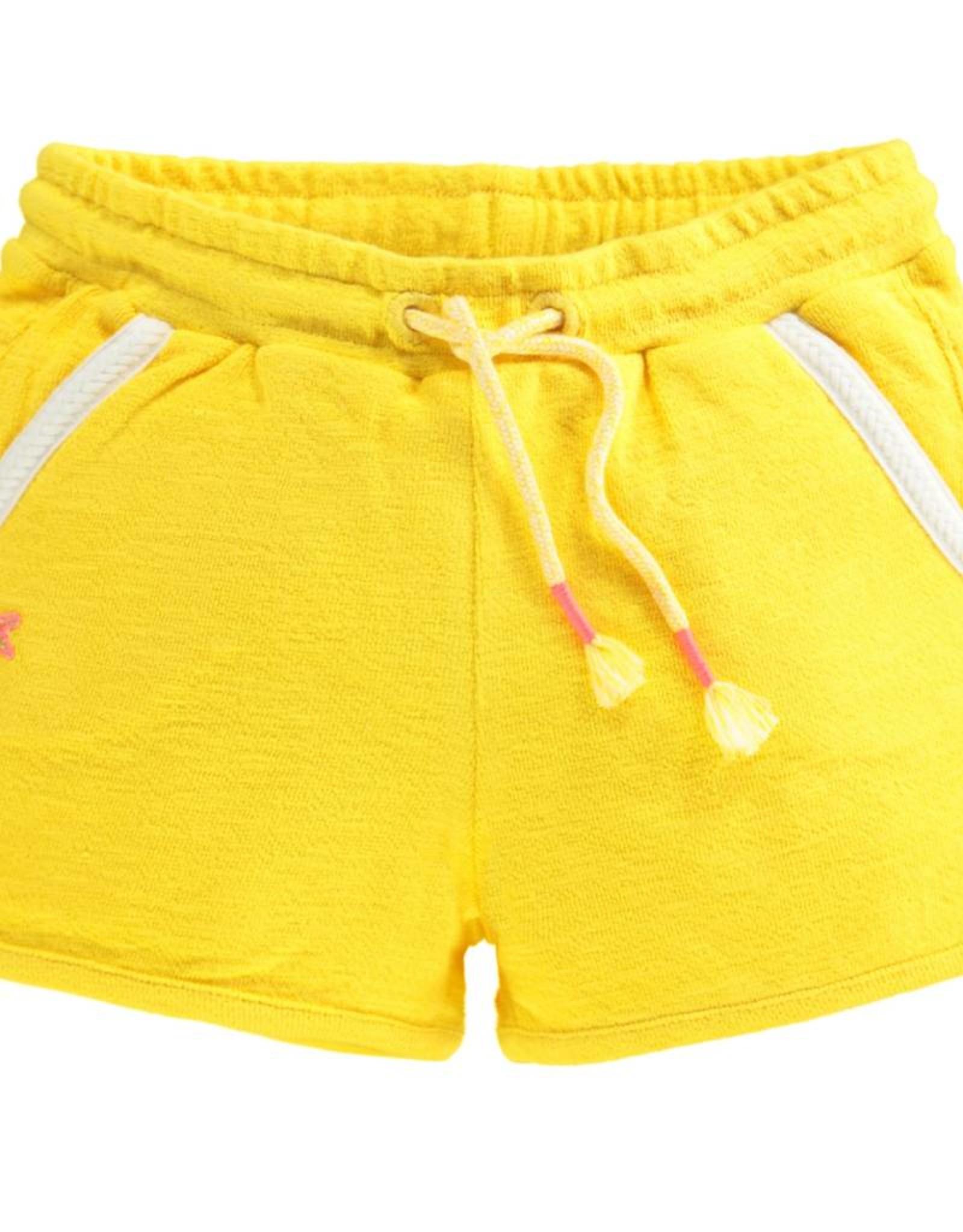 TUMBLE 'N DRY Tumble 'N Dry - Clearfield, Shorts