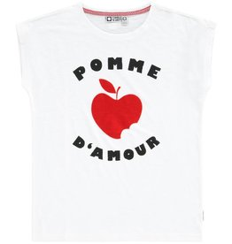 TUMBLE 'N DRY Tumble 'N Dry - Baba, T-Shirt