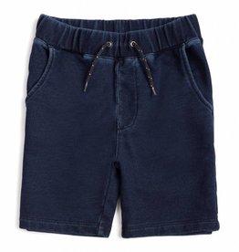 appaman Appaman - Preston Shorts
