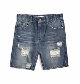 appaman Appaman - Denim Shorts