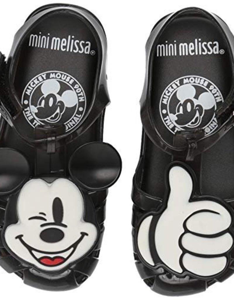 Mini Melissa Mini Melissa - Aranja + Mickey