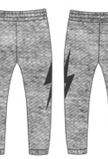 Chaser - Cozy Jogger - Chill Pant