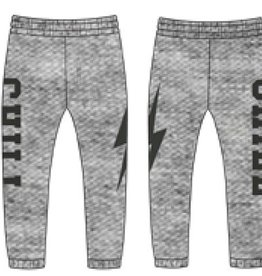 Chaser Chaser - Cozy Jogger - Chill Pant