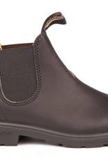 Blundstone Blunnies Boots