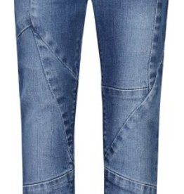 noppies Skinny Jeans - Traverse
