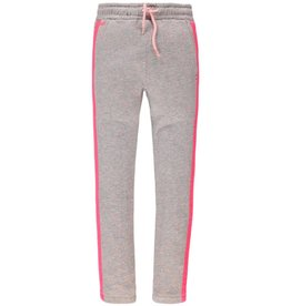 TUMBLE 'N DRY Variya, Pants