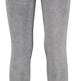 noppies Noppies Girl Legging, Veeda