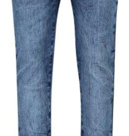 noppies Noppies Boy Slim Jeans, Vala