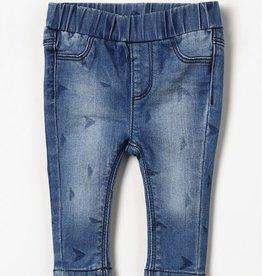 noppies Vista - Slim Jeans