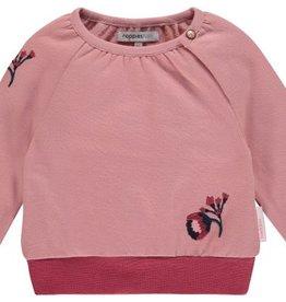 noppies Vedi - L/S Sweater