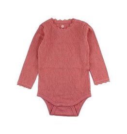 ENFANT Horizon LS Body