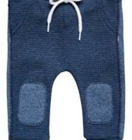 noppies Vashon - Slim Pants