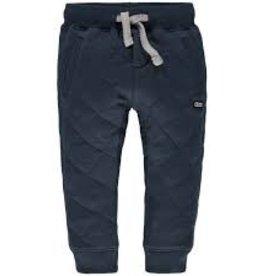 TUMBLE 'N DRY Keneth, Pants