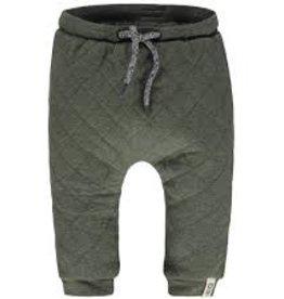 TUMBLE 'N DRY Xell, Pants