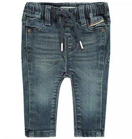 noppies Veradale - Comfort Jeans