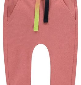 noppies Jersey Pant - Trumbull