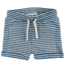 small rags Small Rags - Shorts - 0-3M