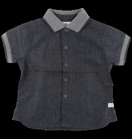 ENFANT Enfant - Ink SS Shirt