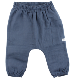 ENFANT Enfant - Ink Pants