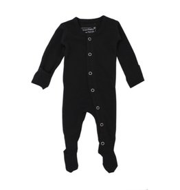 L'ovedbaby L'oved Baby - Gl'oved-Sleeve Organic Overall