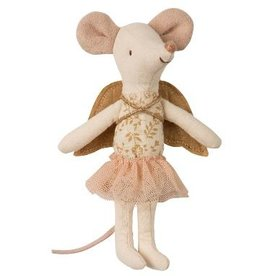 Maileg Maileg - Guardian Angel Mouse