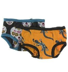 KicKee Pants KicKee Pants - Training Pants Set