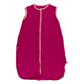 KicKee Pants KicKee Pants - Print Lightweight Sleeping Bag