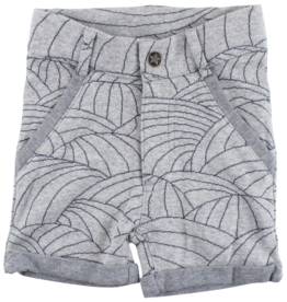 ENFANT Enfant - Ink Shorts