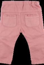 ENFANT Enfant - Ink Pants