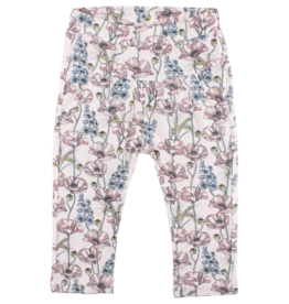 ENFANT Enfant - Ink Pant