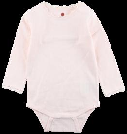 ENFANT Enfant - Ink LS Body