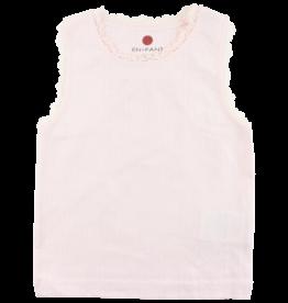 ENFANT Enfant - Ink SL T-Shirt