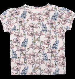 ENFANT Enfant - Ink SS T-Shirt