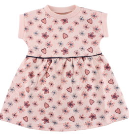 small rags Small Rags - Dress