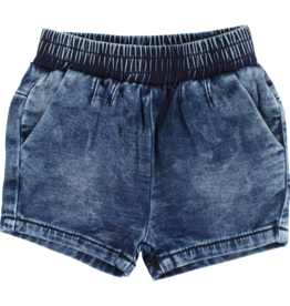 small rags Small Rags - Shorts
