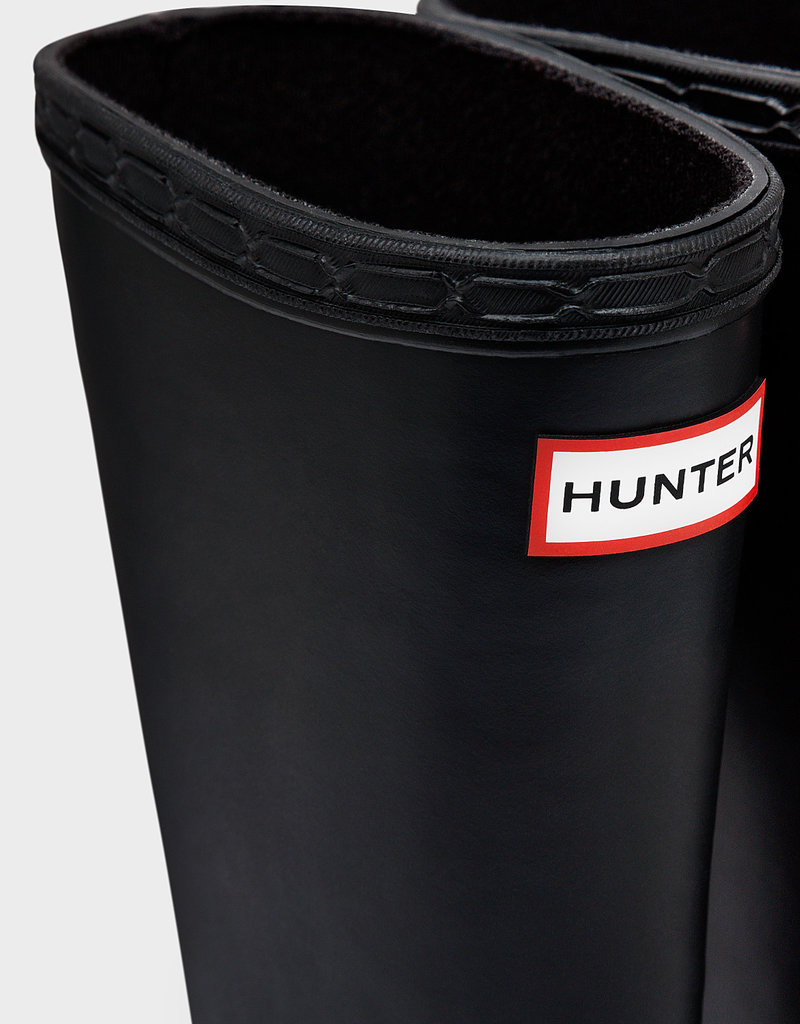 Hunter - Kids First Classic