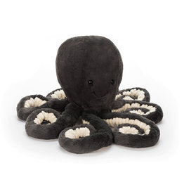 JellyCat Inc. JellyCat - Inky Octopus