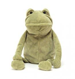 JellyCat Inc. JellyCat - Fergus Frog