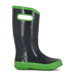 Bogs - Rainboot