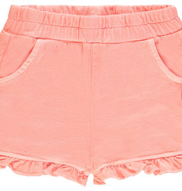 noppies Noppies - G Short - Spring