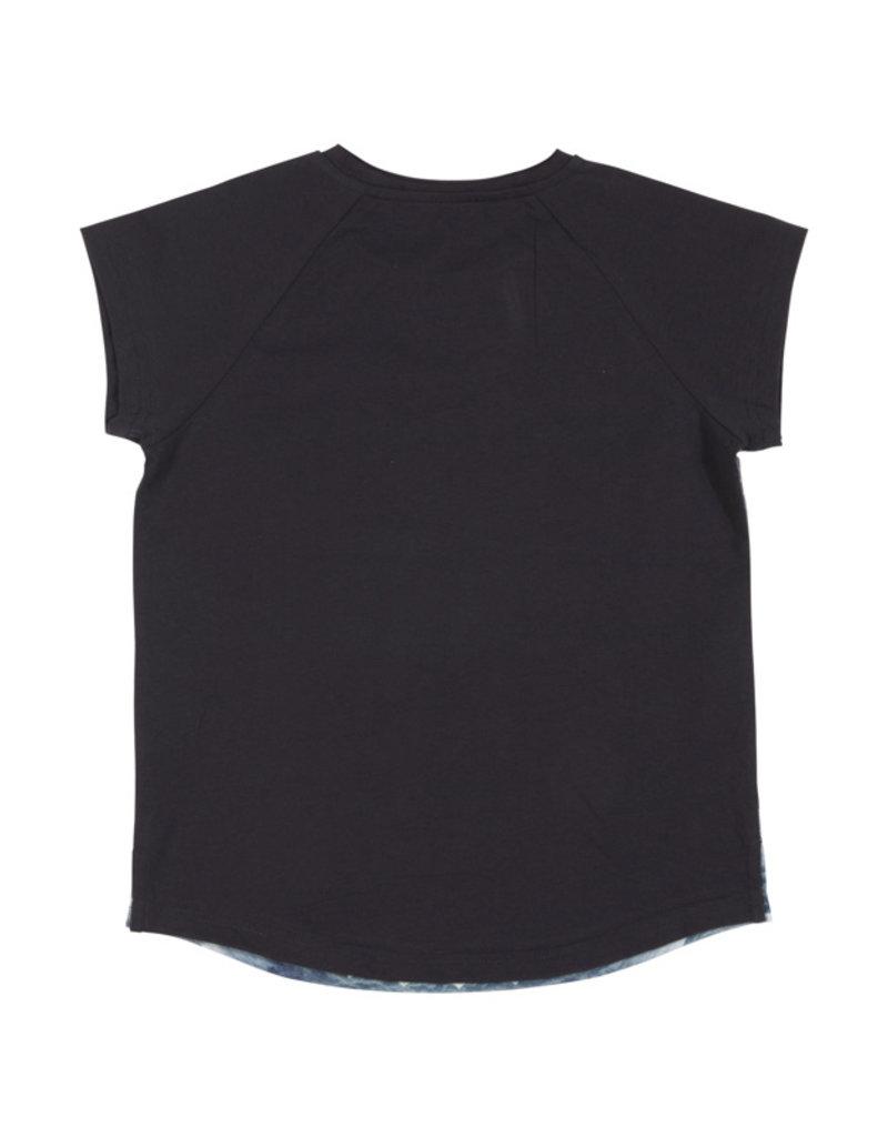 Paper Wings Paper Wings - Raglan T-Shirt