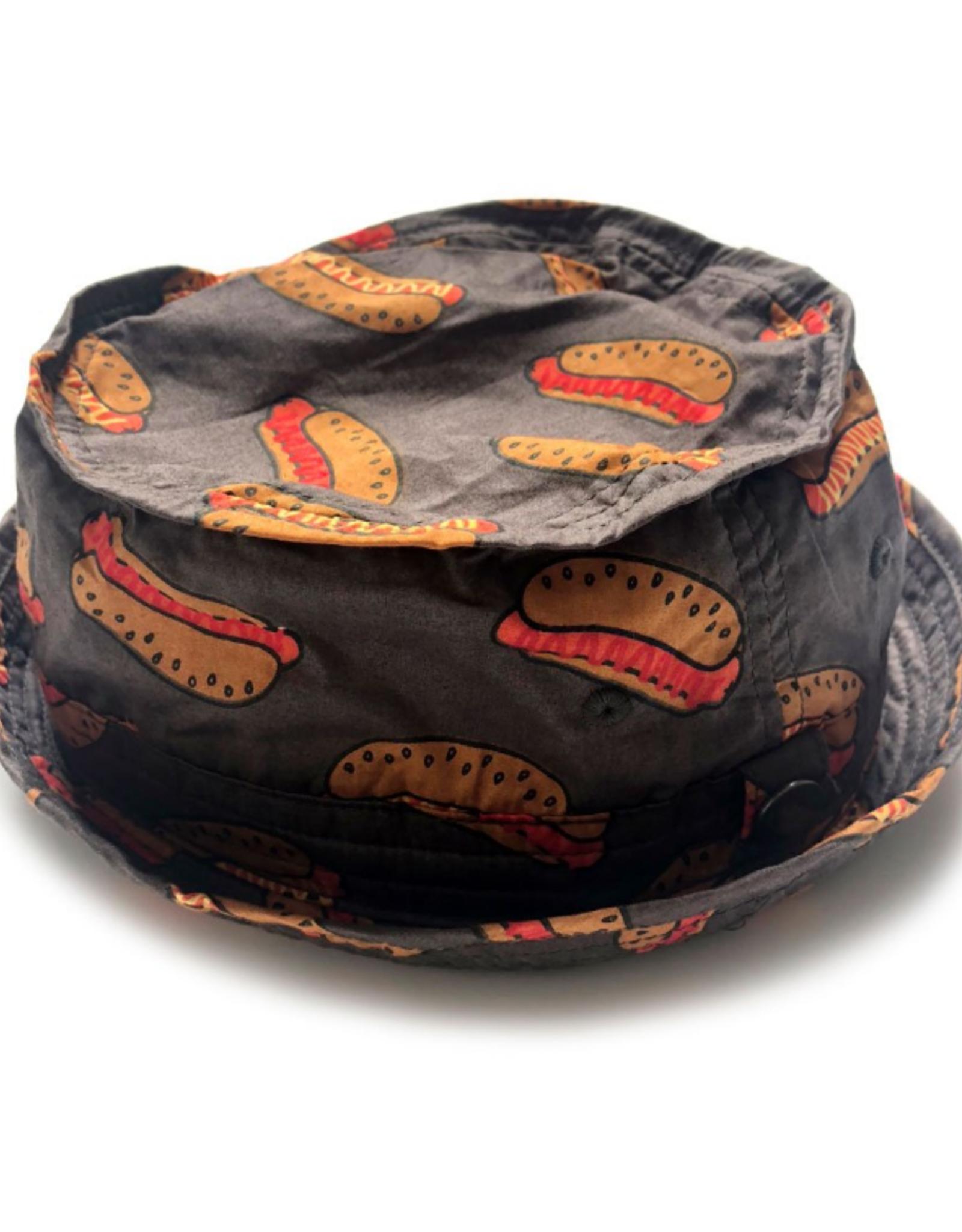 appaman Appaman - Fisherman Hat
